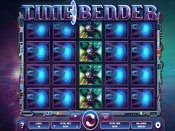 Time Bender Game Preview