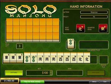 Titan Casino Software Preview