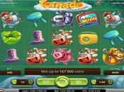 Tornado Farm Escape Game Preview