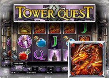 Tower Quest