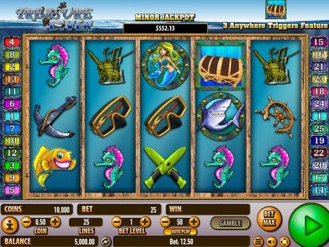 sirenis cocotal beach casino spa