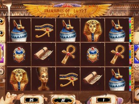 Casino real money free bonus