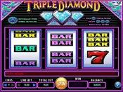 Triple Diamond Game Preview