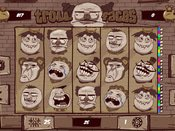Troll Faces Game Preview