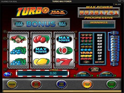 Игровые слоты для телефонов азов сити казино как проехать из ростова