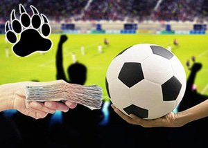betting ads football matches ukgc