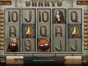 Urartu Game Preview