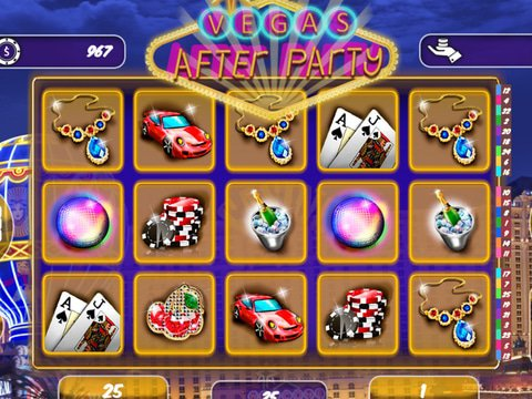 Vegas world casino free online