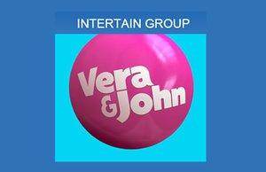 Intertain Vera&John Purchase