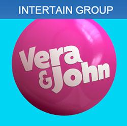 Intertain Purchases Vera&John