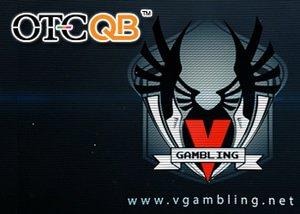 Canadian Gambling Companies