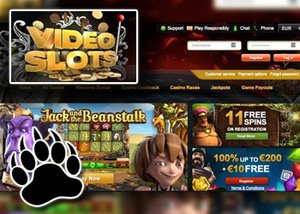 3d poker videoslots casino