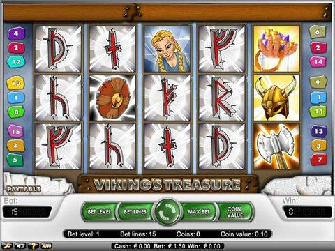 Betway casino slot games