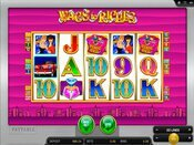 Wags To Riches Game Preview