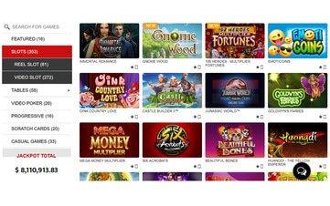 Wild jack casino coupon code grand sierra hotel and casino