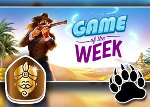 sticky bandits game of the week slot wild sultan casino