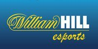 william hill esports