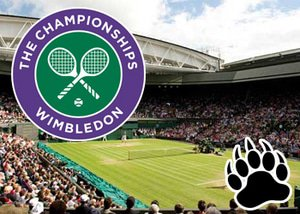 Canada's #1 Wimbleton Betting Guide 2015
