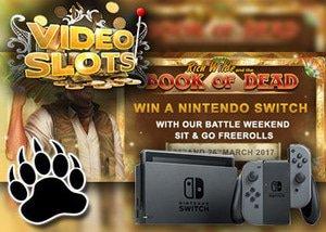 win a nintendo switch video slots casino