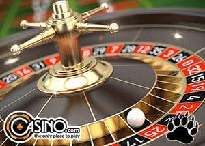 Win Golden Chips at Casino.com