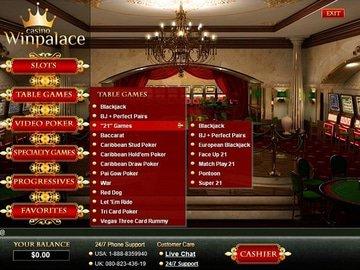 Online Blackjack Practice Counting Cards