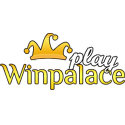 Winpalace Play Casino