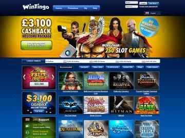 Jeux Casino Azartsclub