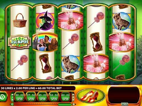 Blackjack free money