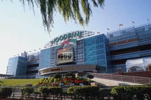 Woodbine Expansion