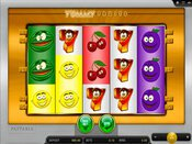 Yummy Fruits Game Preview