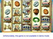 Zeus Game Preview