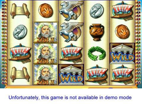 casino nb box office Slot Machine