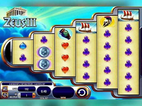jackpot party casino promo codes 2018 Casino