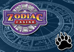 Visit The Zodiac Casino - It's Where The Action's At This Holiday Season!