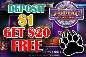 Casino bonus offer mobile casino poker