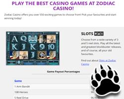 royale888.online casino malaysia