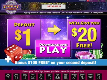 Zodiac casino download free pocket pc casino games