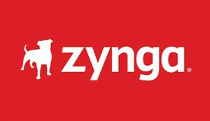 Zynga Desperate To Stay Relevant